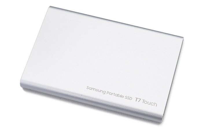 samsung t7 touch portable ssd bottom