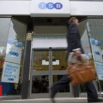 TSB customers hit by online banking outage