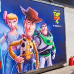"""Pixar pioneers behind Toy Story animation win """"Nobel Prize"""" of computing"""