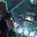 Final Fantasy 7 Remake: 'This is not just for the players of the original'