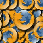 Mozilla Enables Daily Telemetry Collection In Firefox 75, Here's How To Shut It Off