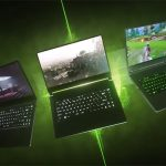 ASUS Slide Hints That An NVIDIA GeForce RTX 2060 Super GPU For Laptops Might Still Be Coming