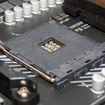 AMD Ryzen 4000 Zen 3 Desktop CPUs Alleged To Work With B450 AM4 Motherboards