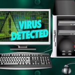 Tricky Simlink Race Malware Hits Dozens Of Antivirus Programs, Only Some Are Patched