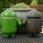 Android Patch Update Report Shows Which Phone OEMs Are Taking Security Seriously