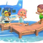Animal Crossing: New Horizons Bug And Fish Catch List With Pricing For April