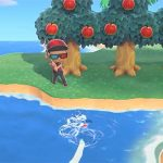 Animal Crossing: New Horizons Tips And Tricks For Today's Fishing Tourney