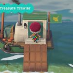 Animal Crossing: New Horizons Guide To Spotting Fake Paintings, Statues And Unlock Crazy Redd