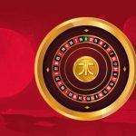 Atari Casino Lets Players Gamble Online With Cryptocurrency