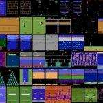 Google's DeepMind Agent57 AI Masters Classic Atari Games Like Pitfall And Solaris