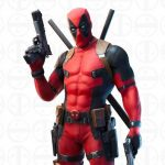 Fortnite's Deadpool Skin Is Now Available For All, Suit Up For Dual Pistol Packin' Action!