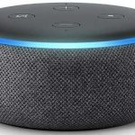 Amazon Flash Spring Sale Brings Deals On Echo, Eero Wi-Fi Mesh And Ring, Up To 40% Off