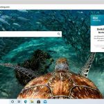 Microsoft Edge Surpasses Firefox To Claim Second Place In Desktop Browser Market Share