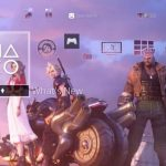 Final Fantasy VII Remake Fans Can Now Access Sweet PlayStation 4 Dynamic Themes