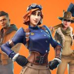 Epic Games Store Now Requires Two-Factor Authentication To Claim Free Games, Here's Why
