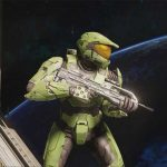 Halo 2: Anniversary Remaster Hits PC In Limited Public Beta, Here's How To Get It