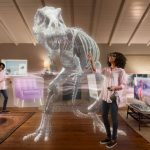 Magic Leap Reportedly Laying Off 1,000 Employees As It Abandons Consumer AR Business