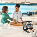 Microsoft Teams Video Calls Grew 1,000 Percent In March Fueled By COVID-19