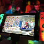 Nintendo Admits 160,000 Accounts Compromised In Global Hacking Campaign
