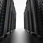 Mainframe skills surge as lockdown drives transaction growth