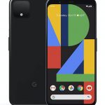 Grab A Google Pixel 4 For Just $499 Or Pixel 4 XL For $599 Unlocked With These Red Hot Deals