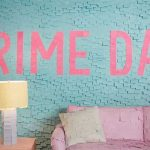 Amazon Prime Day 2020 Likely Delayed Due To COVID-19, But All Is Not Lost