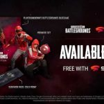 Google Stadia Pro Adds Free PUBG, 11 Games Including Star Wars: Fallen Order Coming Soon
