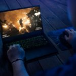 Razer's New Blade Stealth 13 Melds 120Hz Display With Ice Lake Muscle And Turing Graphics