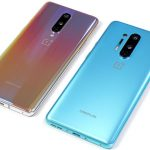 OnePlus 8 Pro And OnePlus 8 Review: Disruptive 5G Flagships