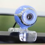 US DOJ Warns Zoombombing Is A Federal Offense, While Zoom CEO Admits To Security Missteps