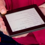 Coronavirus lockdown hastens e-book VAT exemption