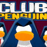 Disney forces explicit Club Penguin clones offline