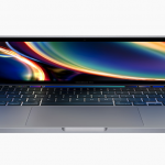 Apple's 13in MacBook Pro gets a Magic Keyboard and Ice Lake CPUs