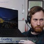 2.5 Geeks: AMD Guest Details! Unreal Engine 5, Dell XPS, Radeon Pro VII, Surface Devices