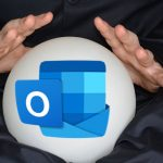 Microsoft Outlook For Web Gears Up For Gmail-Style Text Predictions