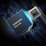 Samsung's Burly Mobile SoC With AMD RDNA Graphics Spotted In Leaked Benchmarks