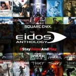 Square Enix Eidos Anthology Charity Bundle Serves Up 54 Games On Steam For A Crazy Low $35