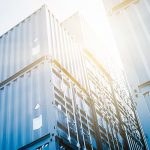 Infinidat sees containers and S3 as key to join storage big guns