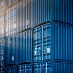 Portworx to add application profiles to persistent container storage