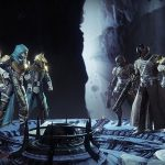 Bungie Is Revamping Destiny 2 Seasons With These Critical Content And Gameplay Changes