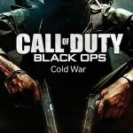 Call Of Duty: Black Ops Cold War Rumored As Activision's 2020 Flagship Game release
