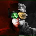 Command & Conquer Red Alert, Tiberian Dawn Source Code To Be Released By EA