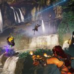 Amazon's Crucible Team-Based Sci-Fi Shooter Available Now As Free-To-Play Download