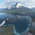Microsoft Flight Simulator 2020 Team Promises May Dev Roadmap Update, New Alpha 1.3.X.X Build