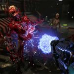 Doom Eternal To Ditch Denuvo Anti-Cheat Software Following Scathing Backlash