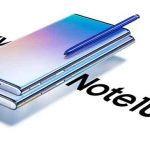 Samsung's Galaxy Note 10 And Note 10+ Flagships Discounted By Up To $400 Right Now