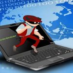 Dangerous Phishing Malware Runs Rampant With Coronavirus Data-Infused Excel Spreadsheets