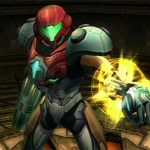Metroid Prime Trilogy For Nintendo Switch Rumored For June Launch
