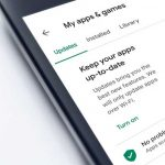 Google Firebase Misconfigurations Leave Private Data Vulnerable In Over 4,000 Android Apps