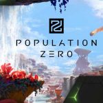 NVIDIA GeForce NOW Unveils Latest Instant Access Games Including Population Zero